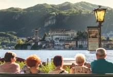 Photo of Visto de aposentado na Itália: saiba como conseguir o seu