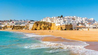 Photo of Custo de vida no Algarve: lista com as principais despesas