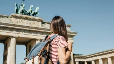 Photo of Como estudar na Alemanha: tudo que você precisa saber