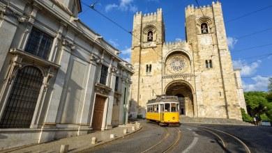 Photo of Fim do Visto Gold para investimento imobiliário em Lisboa e Porto