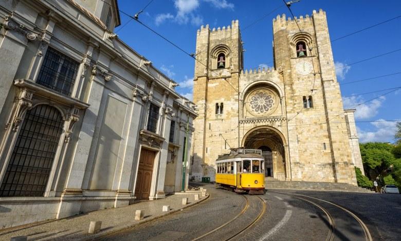 Fim do Visto Gold para Lisboa e Porto
