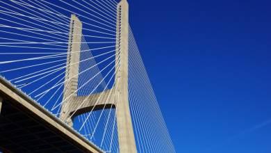 Photo of StartUP Visa Portugal: oportunidade para empreender no país