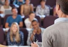 Photo of MBA no exterior: veja se vale a pena e quais são os melhores