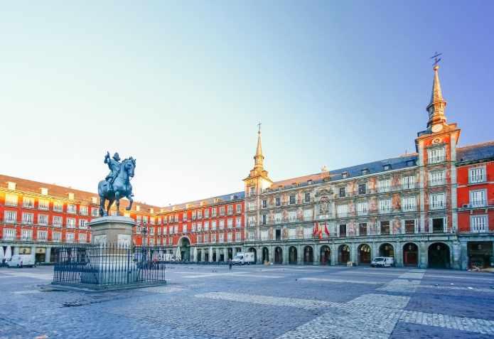 Como trabalhar na Espanha: saiba como conseguir a sua vaga