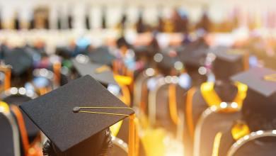 Photo of Validar diploma na Irlanda: como fazer e quanto custa