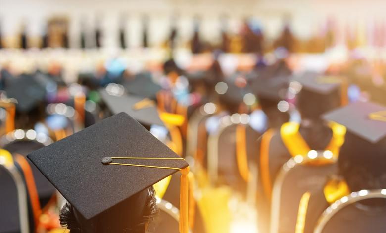 Validar diploma na Irlanda