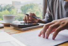 Photo of Como financiar estudos no exterior: veja bolsas e empréstimos