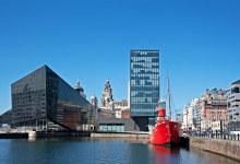 Photo of Custo de vida em Liverpool: principais despesas na cidade