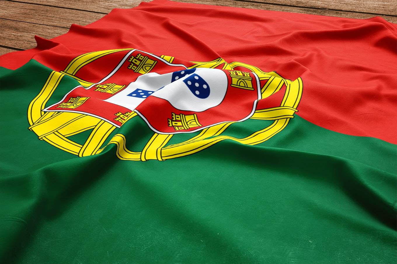 Documentos para cidadania portuguesa
