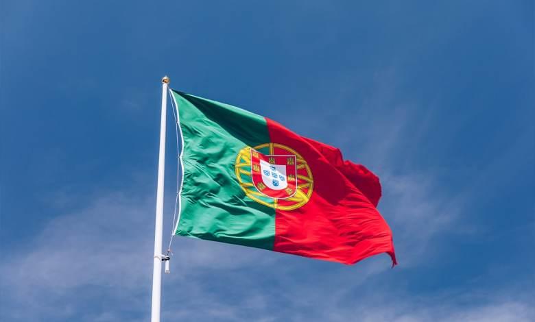 e-Visa Portugal
