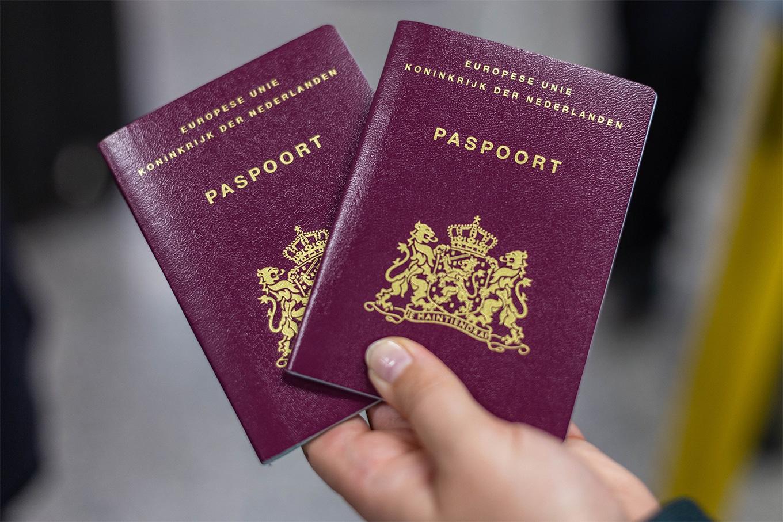 Diferença entre nacionalidade e cidadania