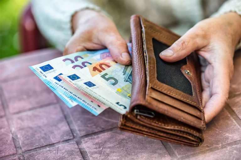 Salário mínimo na França: o valor em 2021 e custo de vida