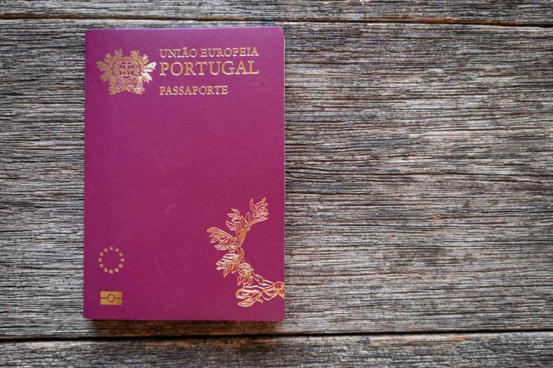 Cidadania portuguesa para filhos