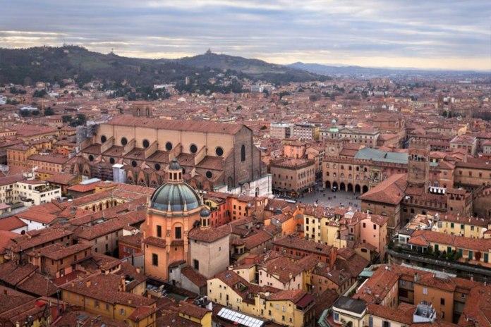 Como estudar na Itália: visto, custos e bolsas e outras dicas