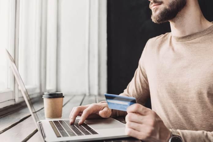 N26 ou Revolut: descubra a melhor opção de banco digital