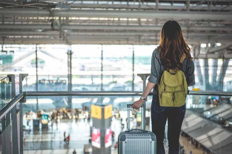 Melhor seguro viagem 2021: o nosso top 7 (Guia Atualizado!)