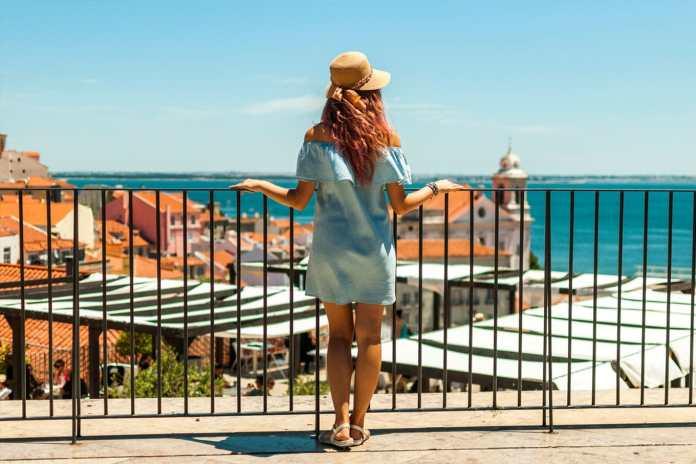 Viajar para Portugal em 2021: tudo para visitar e morar no país
