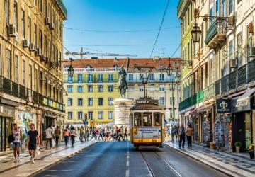Investir em imóveis em Portugal