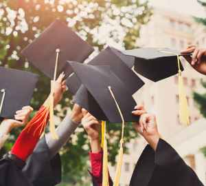 Validar diploma na França