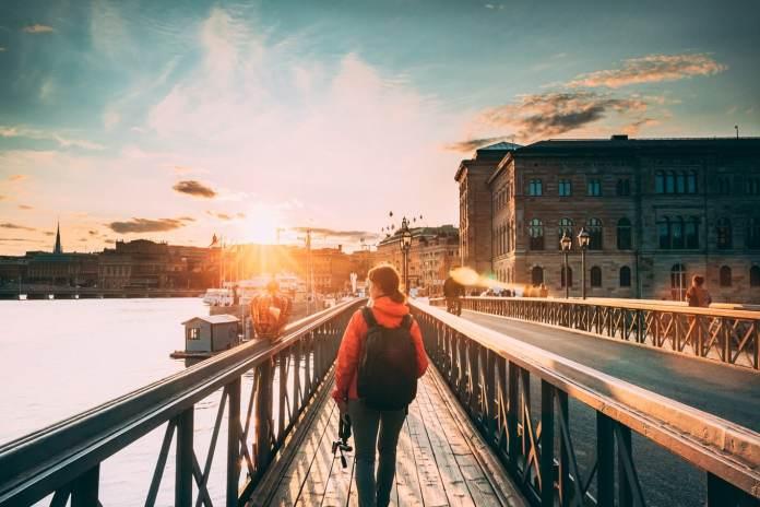 Visto para Suécia: quais são, como solicitar e quanto custa