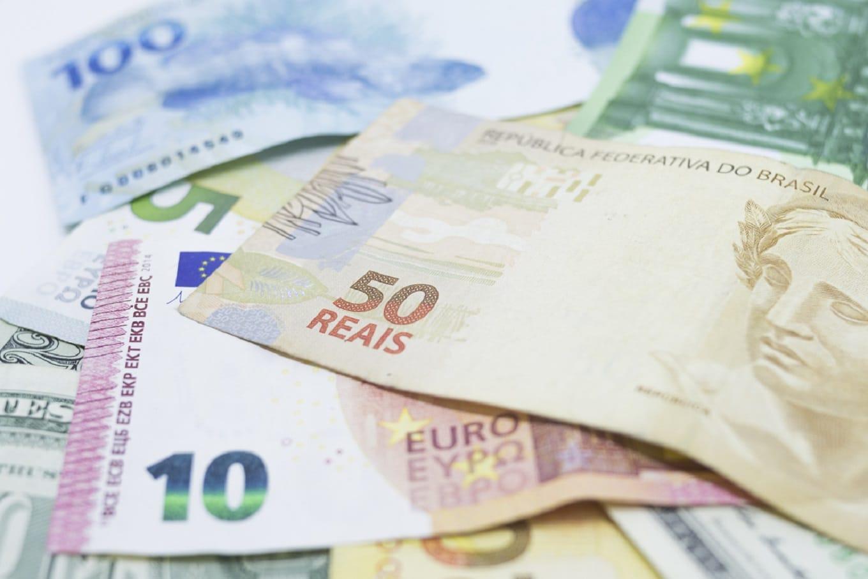 custo de vida em Portugal e no Brasil