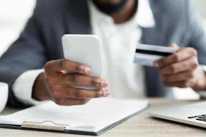 Monzo Bank: saiba como funciona o banco digital inglês