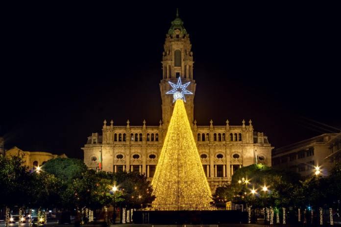 Natal em Portugal: conheça as tradições e a ceia do país