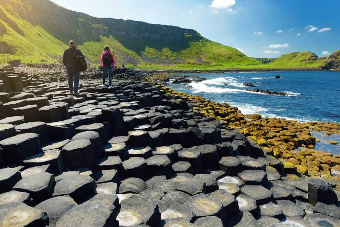 Seguro viagem Irlanda: saiba se é obrigatório e quanto custa contratar