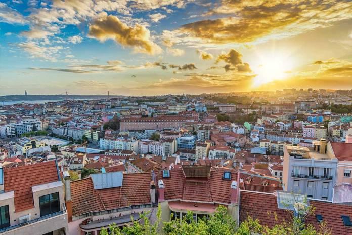 Como morar em Portugal em 2021: Guia passo a passo