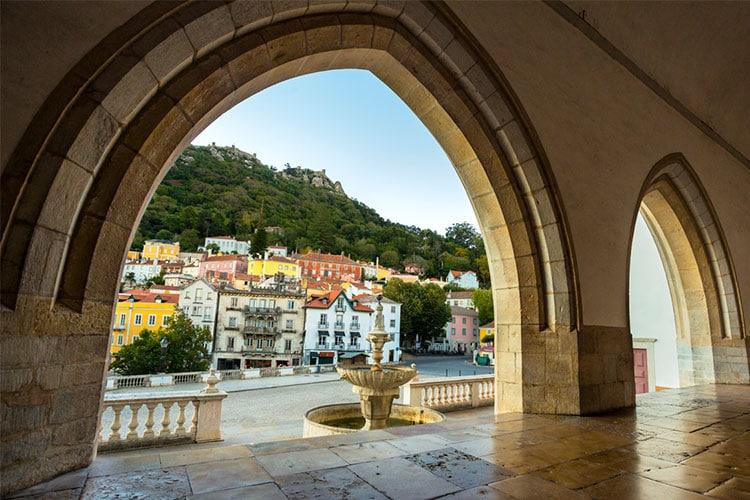 melhor época para viajar para Portugal