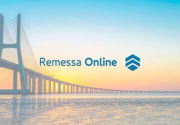 Rmessa Online