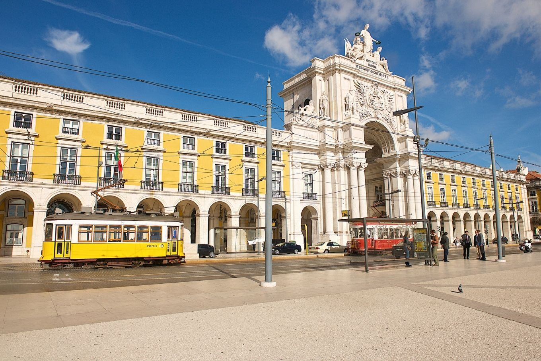 Aumentaram os pedidos para residir em Portugal