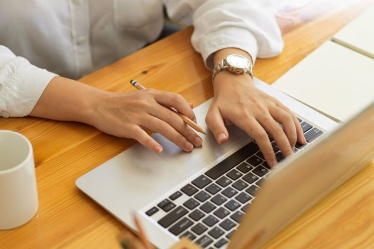 Sites de emprego em Portugal: veja a lista com os melhores
