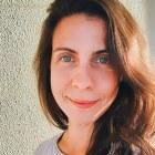 Camila Ciberi