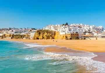 Custo de vida no Algarve