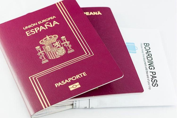 brasileiros com dupla cidadania