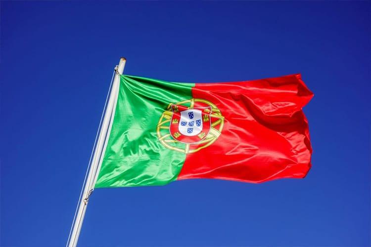 Como foi tirar o visto D7 Portugal