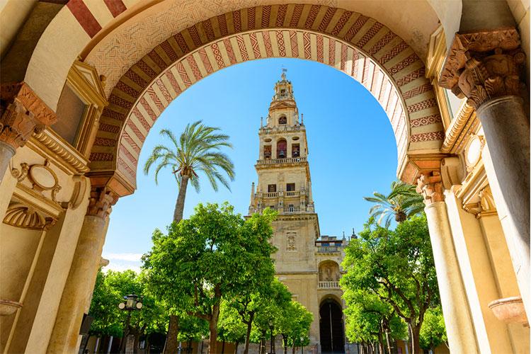 diferenças culturais na Espanha