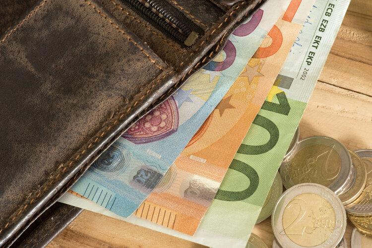 Qual é o salário mínimo na Alemanha