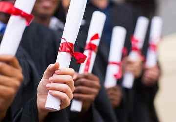 validar diploma na Espanha