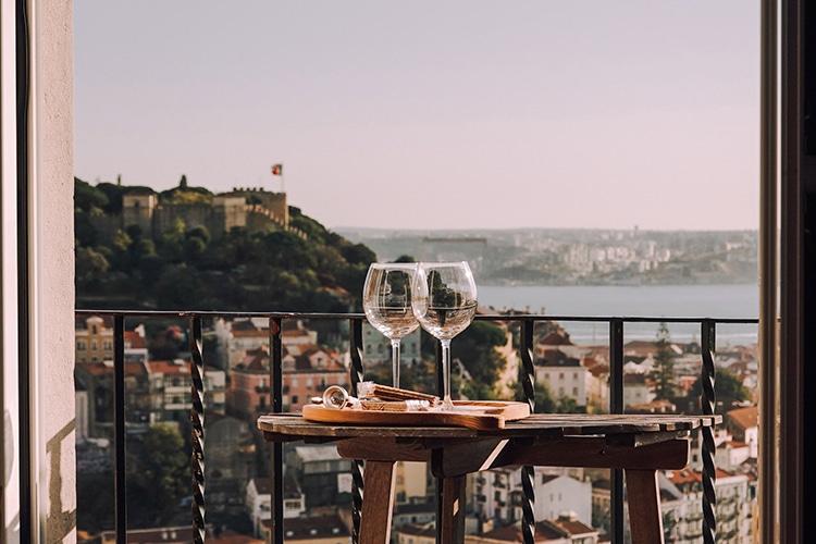 Dicas para casais interculturais Brasil e Portugal