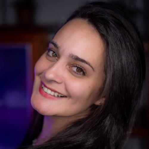 Katria Cantoni