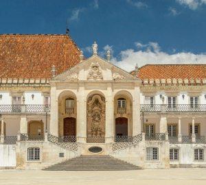 Universidades de Portugal que aceitam o Enem