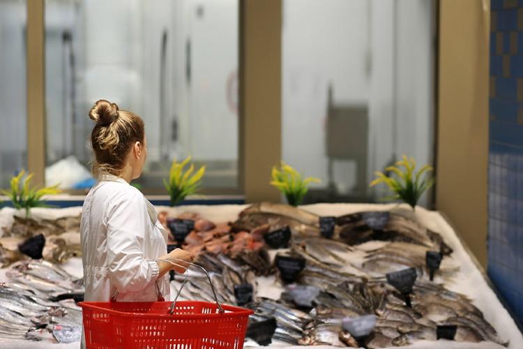 Como economizar nas compras de supermercado em Portugal