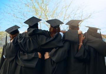 Melhores Universidades da França