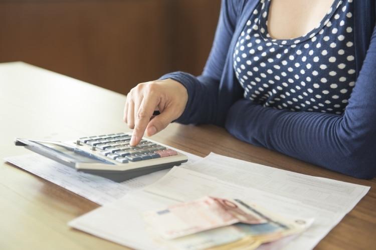 Taxas para enviar dinheiro para o exterior pelo Paylpal