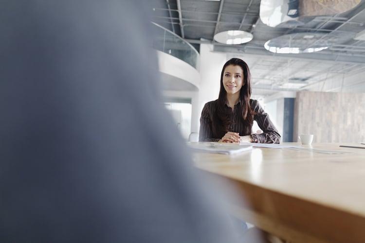 Aprender o idioma é um dos principais desafios dos brasileiros para entrar no mercado de trabalho espanhol