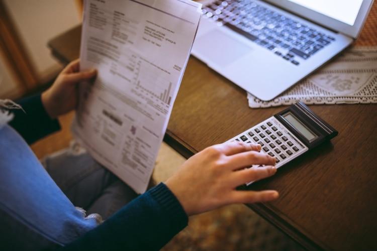Dupla residência fiscal