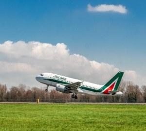 Passagem para Itália