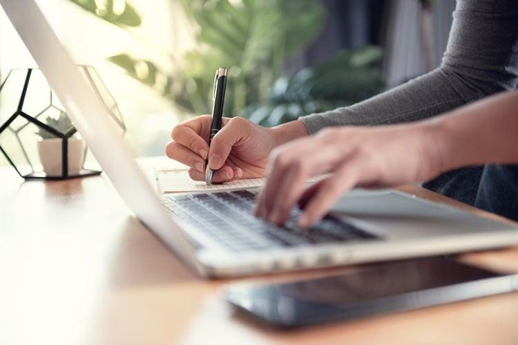 Remessa Online ou Banco Inter custo